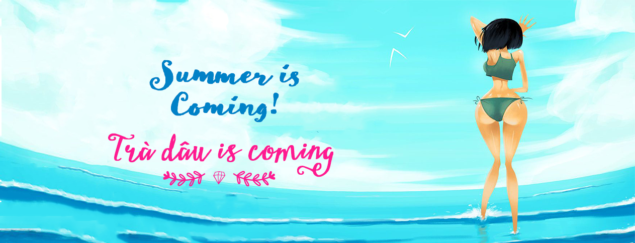 summer-is-coming.png